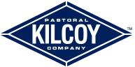 Kilcoy Pastoral Company